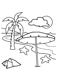 Coloring Page Beach House Coloring Page Beach House Coloring Pages