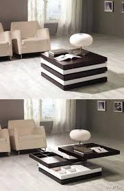 multifunctional furniture table. multifunctional coffee table furniturerubiku0027s furniture