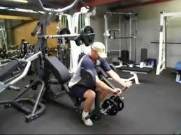 Body Solid Sbl460p4 Exercise Chart Body Solid Freeweight Leverage Commercial Gym Package Youtube