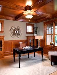 cool office lighting ideas. compact cool office ceiling lights lighting home light fixture ideas