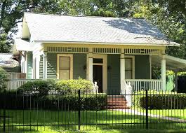 Small Picture Lovely Small Cottages Ideas 12249