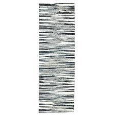 runner rug target jute ivory black rugs bathroom pad pink target floor rugs