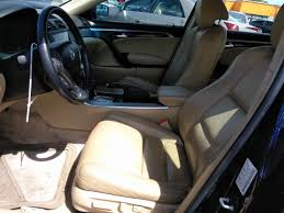 2007 acura tl seat covers new 2007 acura tl 5 sd at jacksonville fl