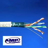 bismon 1859218 2 ftp cable cat 6a xg 97kb