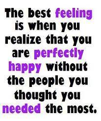 Feeling Happy Quotes Magnificent Feeling Happy Quote Quote Number 48 Picture Quotes