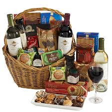 wine and cheese gift baskets corporate gift ideas executive gift baskets ruma s fruit gift baskets