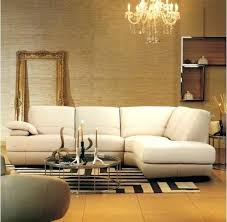 cream leather sectional sofa cream leather sectional sofa modern line modern living room faux leather sectional cream leather sectional sofa