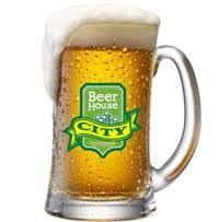 Картинки по запросу Beer House