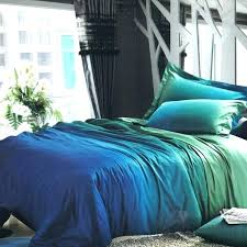 blue comforter sets share this page with others and get off teal bedding queen bed comforter
