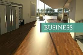 dream home flooring laminate barn oak ultra reviews