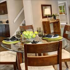 full size of dining table alluring unique dinner tables 12 room beautiful black glass kitchen set
