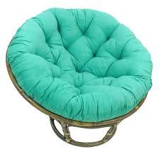 round chair pads australia. adirondack chair cushions amazon with ties australia ikea round pads e