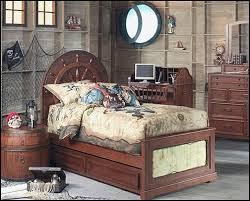 caribbean bedroom furniture. ahoy maties caribbean bedroom furniture n