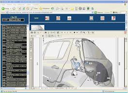 renault megane wiring diagram pdf squished me megane 2 wiring diagram renault megane i wiring diagram