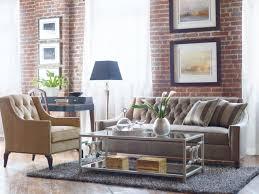 divine collection furniture. Divine Collection Furniture Wallpaper M