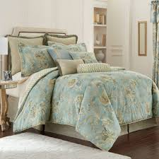 bedspread grey and white comforter teal green comforter sets yellow bedding sets comforter sets on light grey comforter full size