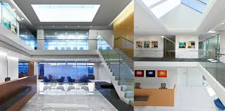 law office designs. Legal Brief: New Law Office Design For Dechert Designs