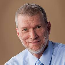 Image result for pictures of ken ham