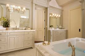 Vanity lighting Contemporary Before You Start Switch Off The Power To The Ceiling Light To Ensure That The Power Is Kept Off Use Small Strip Of Tape To Keep The Light Switch Locked Home Lighting Guides Diys Ideas Tips Tricks At 1800lightingcom How To Install Bathroom Vanity Lighting