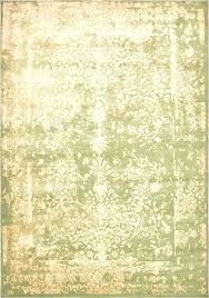 victorian area rugs area rugs imperial light green rug throw victorian fl area rugs