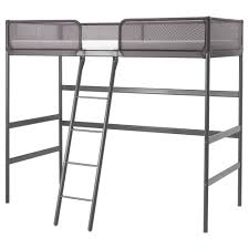 bunk bed with desk ikea. 30 Bunk Beds With Stairs Ikea Interior Design Bedroom Ideas . Bed Desk