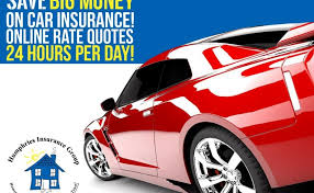 Car Insurance Quotes Online Awesome Car Insurance Quotes Online Georgia Archives Mr Quotes