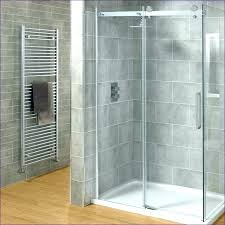 maax white neo angle 3 kit stall one piece corner shower corner shower stalls astounding corner shower stalls for home remodel ideas showers