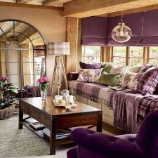trending paint colors for dining rooms inspirational dining room paint colors 2018 beautiful the top paint