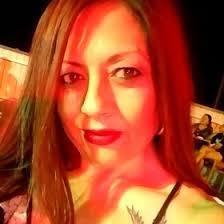 alicia Silvas (aliciasilvas) - Profile   Pinterest