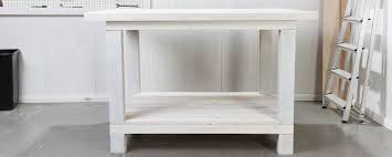 washed wood furniture. Whitewash Wood Furniture. 5. You Can Apply More Coats \\u0026 Sand As Desired Washed Furniture O