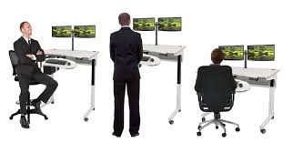 standing office table. standingdeskelectricliftdesktablesitto standing office table n
