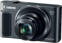 <b>Canon PowerShot SX620</b> HS – купить <b>фотоаппарат</b>, сравнение ...