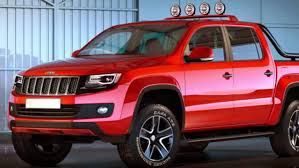 new 2018 jeep truck. modren truck medium size of uncategorized2018 jeep truck new 2018 wrangler  pickup reviews and pics on new jeep truck