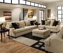Nice Sofa Set Designs Luxury Sofa Set Designs For Living Room Picture Sofa Set
