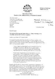Recommendation Letter Mla Format Tripevent Co