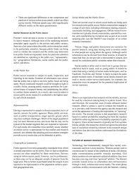 persuasive essay help cell phones in
