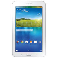 white samsung galaxy phones. samsung galaxy tab 7\ white phones a