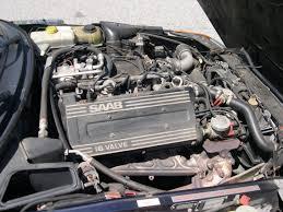 1993 saab 900 engine vehiclepad 1993 900 saab 1993 saab 900 saab turbo engine diagram saab wiring diagram pictures