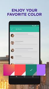 For Yahoo Android Download Free Mail T1n5wq5F