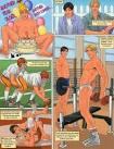 porno gay viejos manga gay