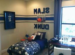 boys sports bedroom decorating ideas. Photo 1 Of 6 Nice Boys Sports Room Ideas For Bedroom Decorating (exceptional B