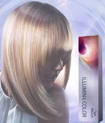 Wella Illumina Color Coolblades Professional Hair Beauty Supplies Salon Equipment Wholesalers