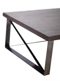 choose from our standard line of tables or send us your spec for a custom e