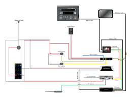 sensolutions imiv video ipod multi media melbus module page 19 okay here s my schematic the sensolutions imiv installed