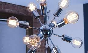 full size of round bulb chandelier com edison dining room home improvement depot wilson fisher battery