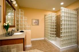bathroom tile designs 2014. Beautiful Tile Astonishing Bathroom Tile Designs 2014 Within Grey Home Design Ideas Inside A
