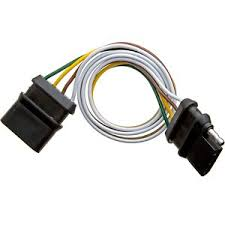 boat trailer lights wiring bass pro shops bass pro shops trailer wire connector 4 way