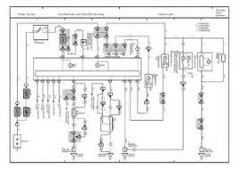 garage door opener wiring schematic garage image similiar commercial overhead door wiring diagram keywords on garage door opener wiring schematic