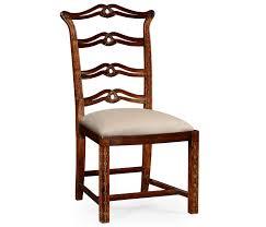 chippendale side chair. Chippendale Side Chair C
