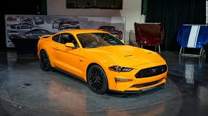 2018 ford mustang price. wonderful price new mustang is as good old inside 2018 ford mustang price